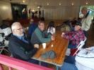 60 - talsdag Trollsjön med Spotnicks 25 juli 2015