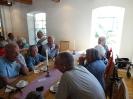 Pensionärs körning 9 aug 2015