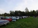 Tydingesjön camping tisdagsträff  4 aug