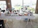Cranke Cruisers Bil o Mc utställningen den 21/5-2016 i Gryby, Eslöv_23