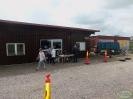 Cranke Cruisers Bil o Mc utställningen den 21/5-2016 i Gryby, Eslöv_34