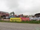 Cranke Cruisers Bil o Mc utställningen den 21/5-2016 i Gryby, Eslöv_9