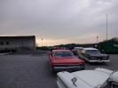 Ego Trip Cruisers & Saxtorp Hillbillys Malmö/Saxtorp 2016-04-30