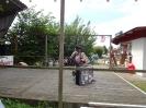 Mopar träff i Tryde den 24/7-2016_14