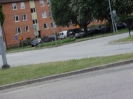 Powermeet & crusing 28 maj i Hässleholm