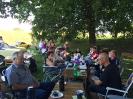 Thulin träffen i Landskrona den 23/7-2016_70