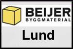 Beijer Bygg, Lund