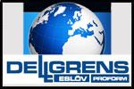 Dellgrens i Eslöv