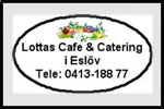 lottascafe sponsorerlogga