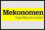 Mekonomen i Lund