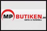 MP Butiken