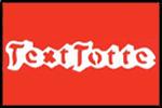 TextTotte